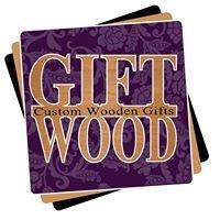 Giftwood