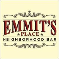 Emmit's Place