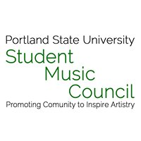 Portland State University Student Music Council