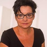 Ganzheitliche Kosmetik Angelika Höning