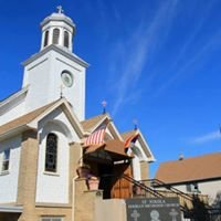 Saint Nikola SOC Cudahy, WI