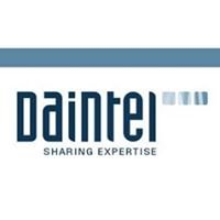 Daintel