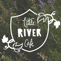 Little River Café