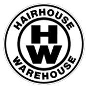 Hairhouse Warehouse Greensborough