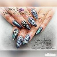 MelS Nails&Art
