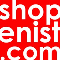 shopenist.com - lingerie & swimwear boutiques creator