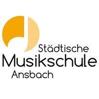 Musikschule Ansbach