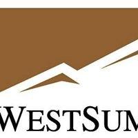 WestSummit Capital