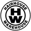 Hairhouse Warehouse Craigieburn