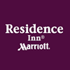Residence Inn by Marriott Chicago Downtown