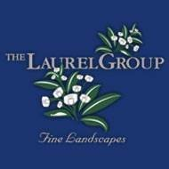 Laurel Group Outdoor Living
