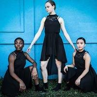 Houston Repertory Dance Ensemble
