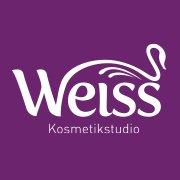 Kosmetikstudio Weiss