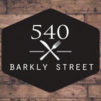 540_On_Barkly