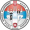SKUD Branko Radičević Lugano