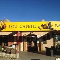 Bar Lou Cafetié