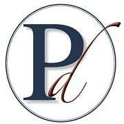 Proctor Digital Marketing Consultants