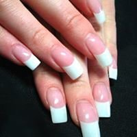 Francesca's Nails & Beauty