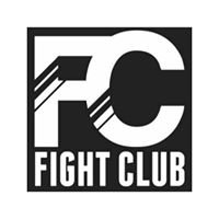 Bryanston Fight Club