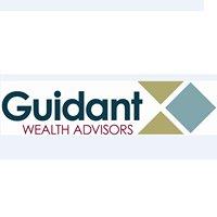 Guidant Wealth Advisors