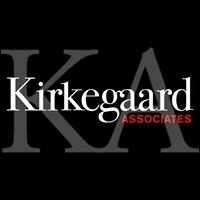 Kirkegaard Associates