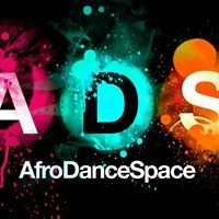 Afro Dance Space