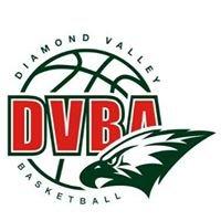 Diamond Valley Basketball Association