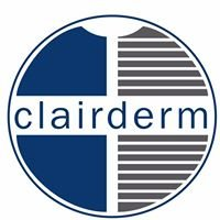 Clairderm Medical Aesthetics