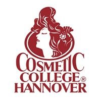 Cosmetic College Hannover