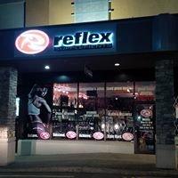 Reflex Supplements Delta