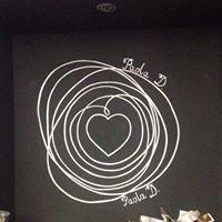 Paola D.Concept Store