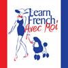 Learn French Avec Moi in Bunbury