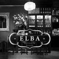 Elba Cottesloe