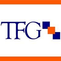 Tilley Financial Group