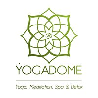 ЙогаДом - место, где живет йога