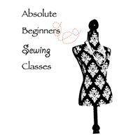 Absolute Beginners Sewing Classes