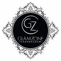Glamzone Copenhagen