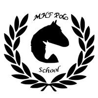MHF Polo Club and Polo School