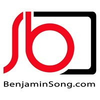 Benjamin SONG photographe videos mariage moselle lorraine reportage photos
