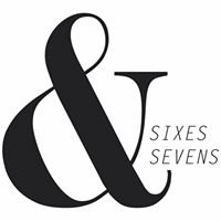 Sixes and Sevens Boutique