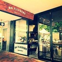 On Flinders