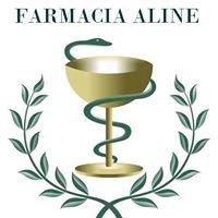 Farmacia ALINE