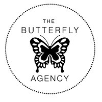The Butterfly Agency