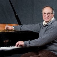 Jim Salvatore Piano Tuning and Repairs