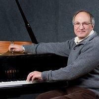 Jim Salvatore Piano Tuning and Repairs