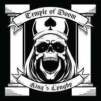Temple of Doom (Lyngby)