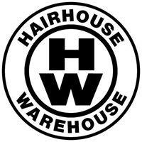 Hairhouse Warehouse Surfers Paradise