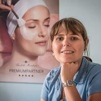 Kosmetik Julia Jenke