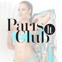 Parisclub.lt - Lingerie, Swimwear, Homewear