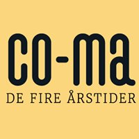 Co-ma De Fire Årstider